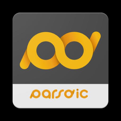 Parsdic, offline Persian-English dictionary