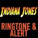 Indiana Jones Theme Ringtone icon