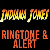 Indiana Jones Theme Ringtone