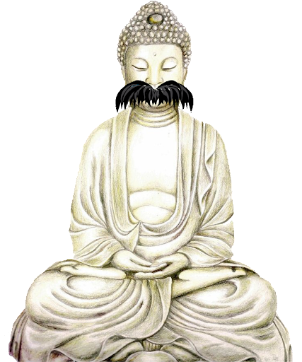 Budismo Nietzsche ano