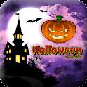 Halloween Roleta Caça Niquel icon