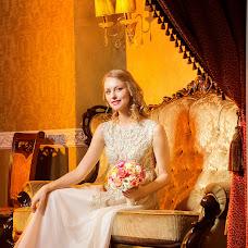 Wedding photographer Andrey Mayatnik (Majatnik). Photo of 13.06.2018