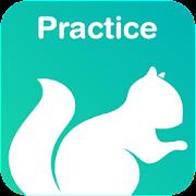 LogBox Practice