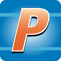 PREVIEWS Publications icon