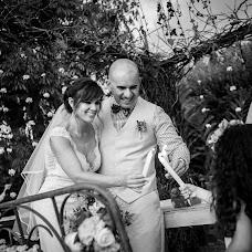 Wedding photographer Jairo Duque (Jairoduque). Photo of 07.05.2018