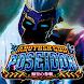 アナザーゴッドポセイドン-海皇の参戦- Android