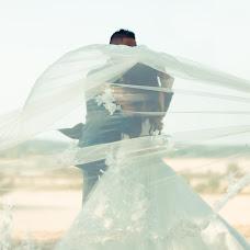 Wedding photographer Ashwin Bihari (ashwinbihari). Photo of 03.02.2014