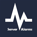 ServerAlarms - Nagios Client