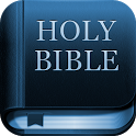 Modern Spanish Offline Bible icon
