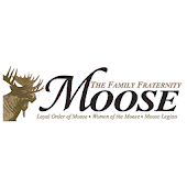 Moose Lodge #499
