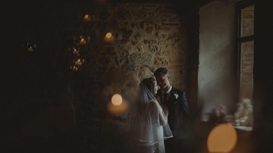 Fotografo di matrimoni Federico a Cutuli (cutuli). Foto del 23.06.2019