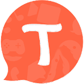Tango  - Free Chat & Video Calls