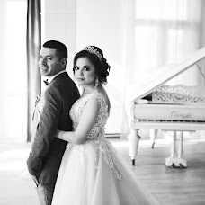 Свадебный фотограф Денис Хусейн (legvinl). Фотография от 19.04.2018