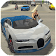 City Car Driver 2017 (game)