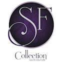 SF Collection icon