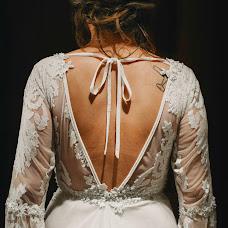 Wedding photographer Valeria Cardozo (valeriacardozo). Photo of 17.01.2019