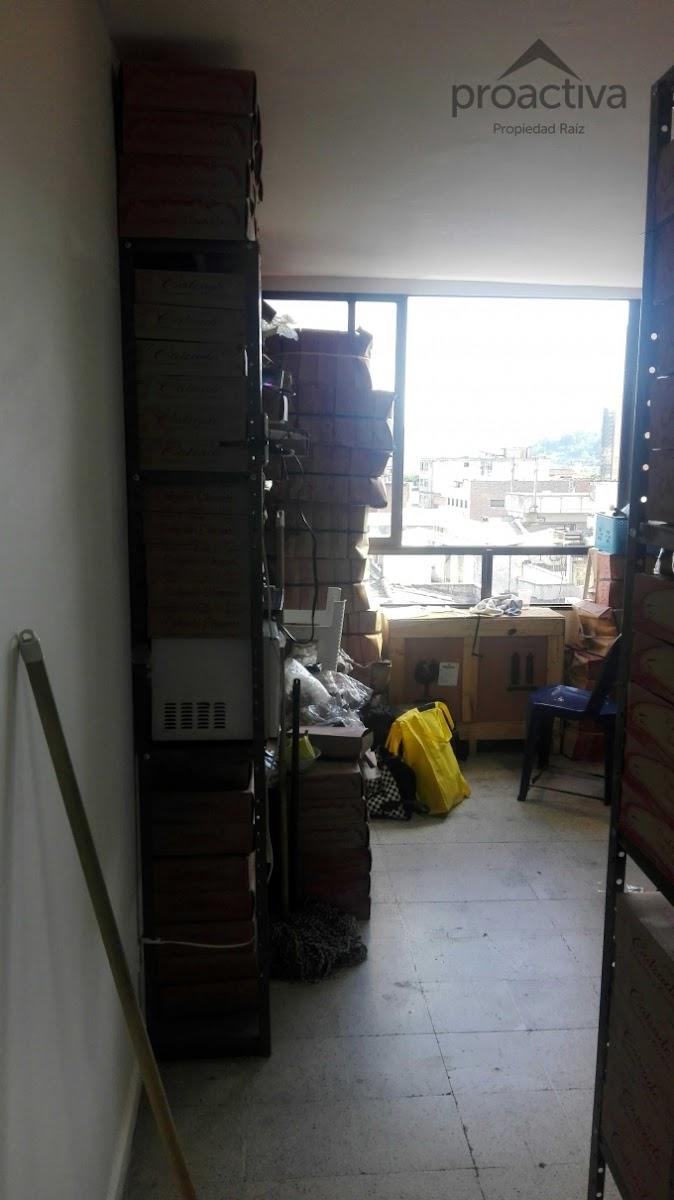 bodegas en venta centro 497-6851