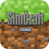 SimCraft : MultiCraft PE !