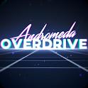 Andromeda Overdrive icon