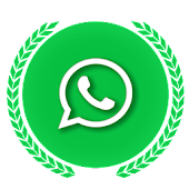 Tamil video status for whatsapp