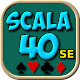 Scala 40 Smart Edition Android apk
