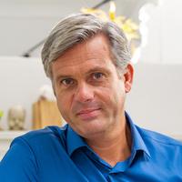Werner Janssen over Noortje Janmaat