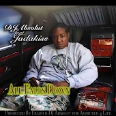 All Falls Down (feat. Jadakiss)