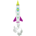 Grameenphone Accelerator icon