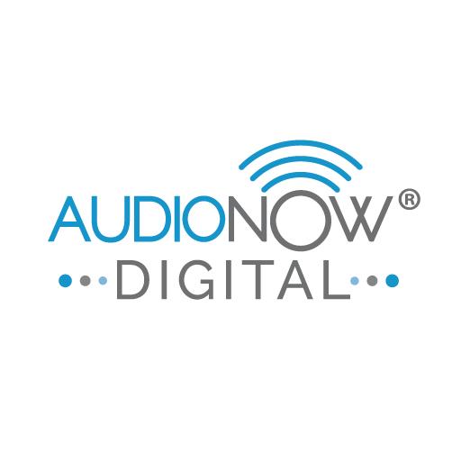AudioNow Digital avatar image