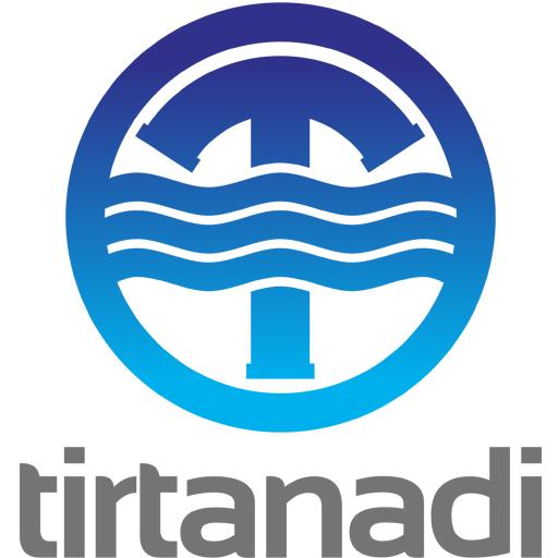 Layanan Pelanggan PDAM Tirtanadi