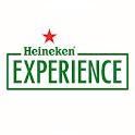 Heineken International - Logo