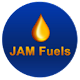 Download JAM FUELS For PC Windows and Mac