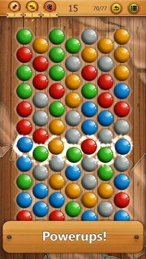 Balls Breaker HD apkdebit screenshots 3