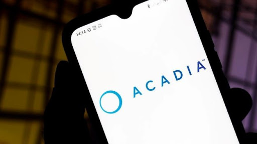 Acadia's Nuplazid Receives FDA CRL for Dementia-Related Psychosis