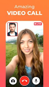 Live Video Chat Simulator App Download For Android 3