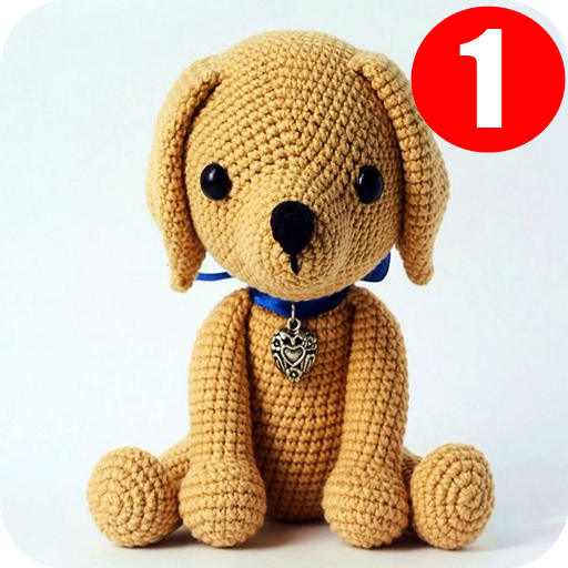 Cuddle Me Elephant crochet pattern | Szydełkowanie, Wzory ... | 512x512