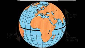 Resultado de imagen de ecuador geografico