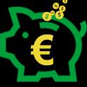 Salaire Converter icon