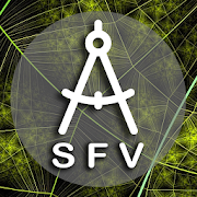 App Icon for cMate-SFV Convention App in Czech Republic Google Play Store