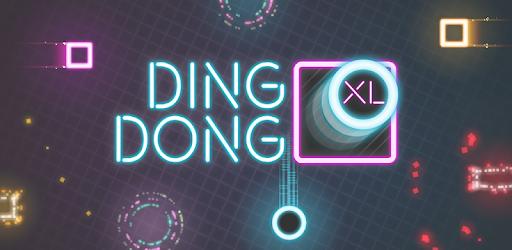 Ding Dong XL Mod Apk 1300