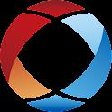 財通交易寶(Tele-Trend) icon
