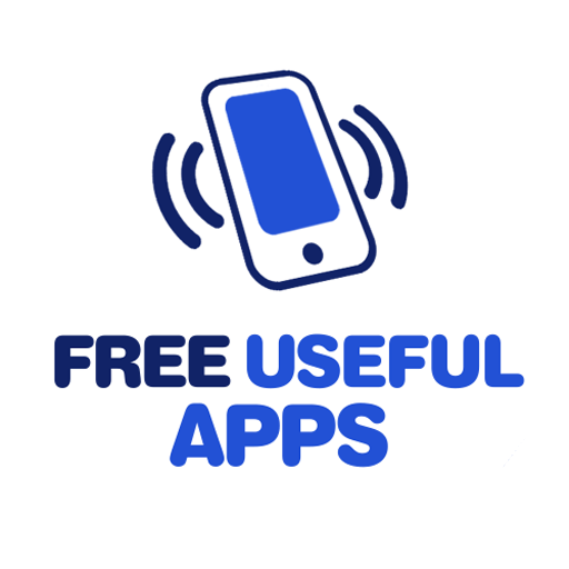 Free Useful Apps avatar image