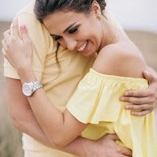 Svatební fotograf Lina Kivaka (linafresco). Fotografie z 25.08.2016
