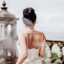 Wedding photographer Katerina Garbuzyuk (garbuzyukphoto). Photo of 12.01.2019