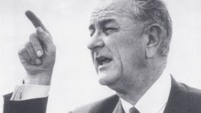 The Life and Times of Lyndon Baines Johnson thumbnail