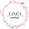 LINEA makeup美國免州稅代購