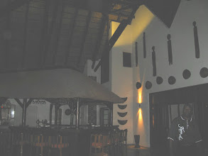 Photo: #011-Le Mokuti Lodge