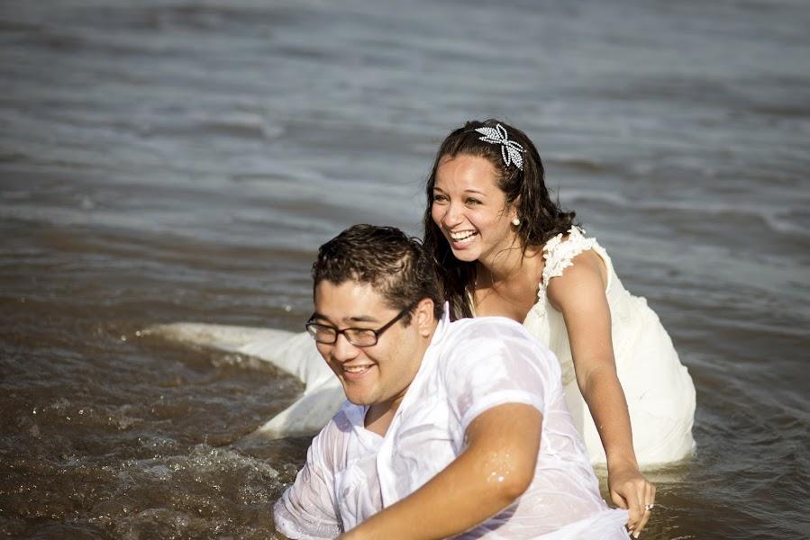 Vestuvių fotografas Jose miguel Reyes olla (reyesolla). Nuotrauka 25.02.2019
