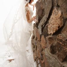 Свадебный фотограф Валентина Ликина (myuspeh2011). Фотография от 24.02.2014