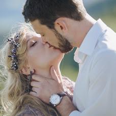 Wedding photographer Anna Rusina (Anny). Photo of 23.06.2016